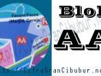 CitraGran Cibubur Blok AA aversa park