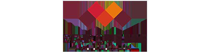 Logo Ruko Marquette Shophouses